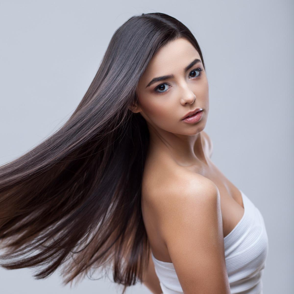 Piega per capelli da donna - Studio Venere Parrucchieri di ...