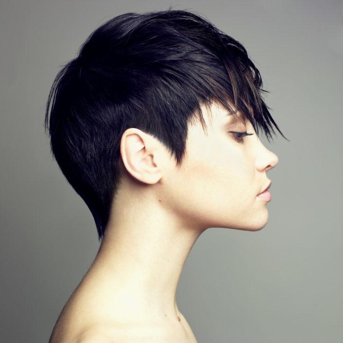 taglio corto da donna, taglio di capelli da donna, taglio capelli corti da donna, taglio di capelli corti da donna, taglio da donna, taglio capelli da donna, taglio di capelli corto da donna - taglio-di-capelli-e-tendenze-per-donna-studio-venere-parrucchieri-di-rigo-umberto-peseggia-venezia-small - forbici parrucchiere, listino prezzi parrucchiere, parrucchiere uomo, parrucchiere uomo milano, parrucchiere a domicilio prezzi, parrucchiere uomo torino, corsi parrucchiere uomo, parrucchiere uomo padova, parrucchiere per uomo, corso parrucchiere uomo, parrucchiera per donna