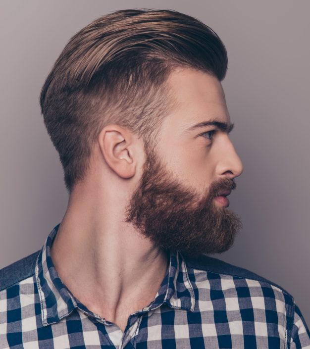 taglio capelli uomo 2018, taglio capelli uomo, taglio di capelli uomo, taglio capelli corti uomo, taglio capelli uomo corti, taglio capelli uomo come scegliere, taglio capelli ricci uomo, taglio capelli lunghi uomo, taglio capelli uomo lunghi - taglio-uomo-studio-venere-parrucchieri-di-rigo-umberto-peseggia-venezia-mod2 - forbici parrucchiere, listino prezzi parrucchiere, parrucchiere uomo, parrucchiere uomo milano, parrucchiere a domicilio prezzi, parrucchiere uomo torino, corsi parrucchiere uomo, parrucchiere uomo padova, parrucchiere per uomo, corso parrucchiere uomo, parrucchiera per donna