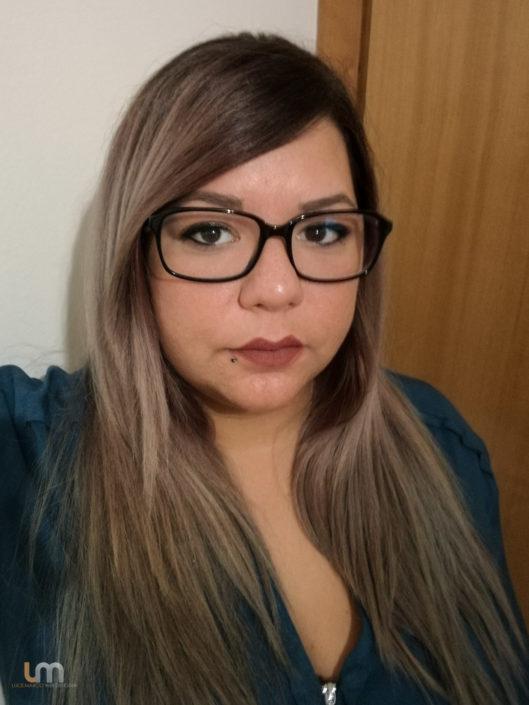 marta-casarin-studio-venere-parrucchieri-peseggia-venezia