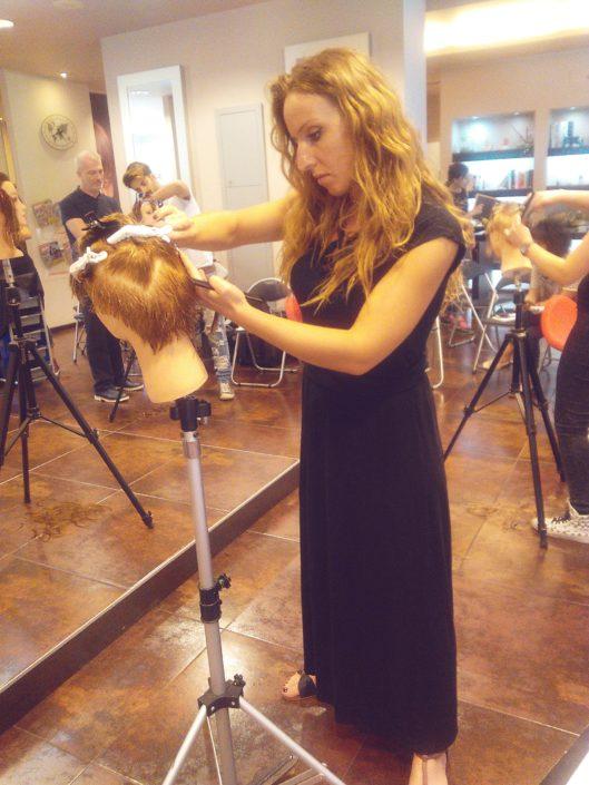 karina-elena-team-di-studio-venere-parrucchieri-peseggia-di-scorzè-venezia (2)