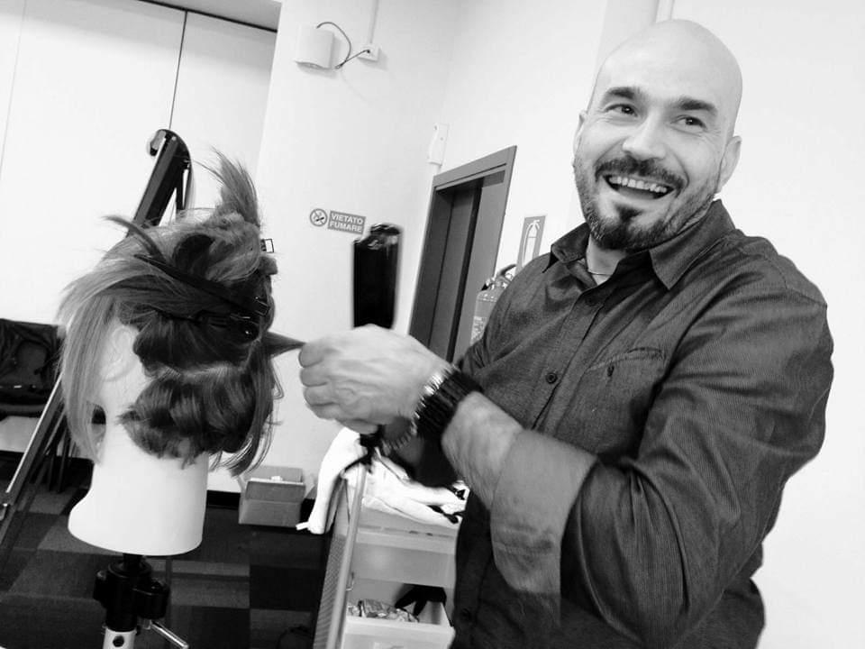 umberto-rigo-studio-venere-parrucchieri-peseggia-venezia